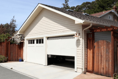 Garage Door Replacement Arvada Colorado