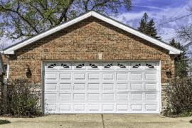 Garage Door Repair in Arvada Colorado