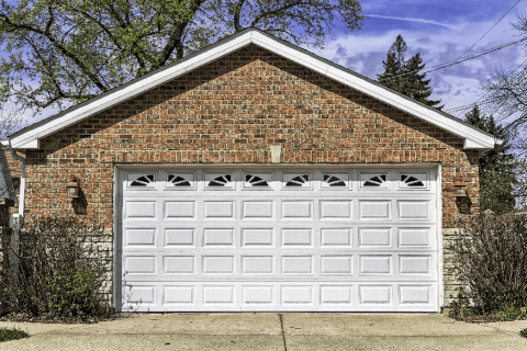 Garage Door Repair in Arvada Colorado