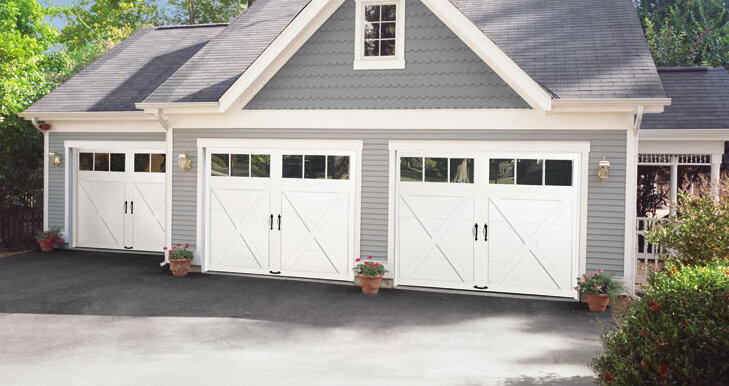 Exceptional Find A Garage Door That Fits Your Home With North Metro Garage