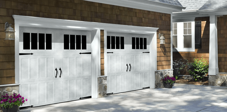 How Long can you Expect your Garage Door to Last