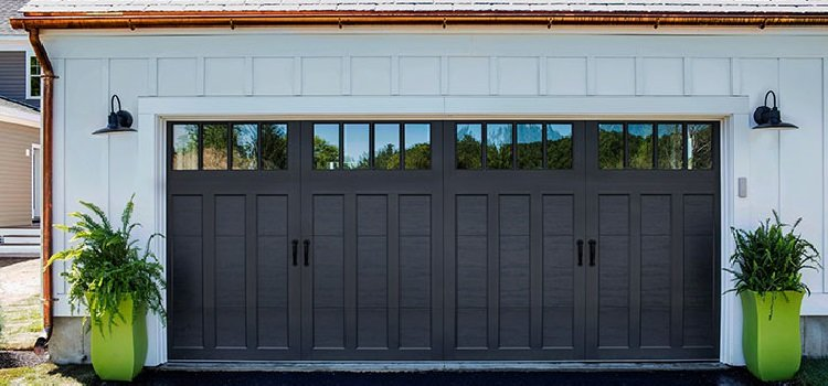 Painting your Garage: Do's and Don'ts