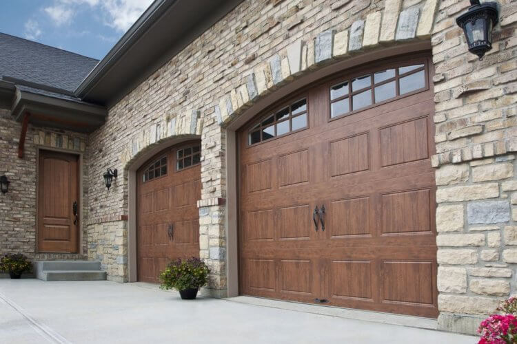 Garage Door Replacement In Arvada, Colorado
