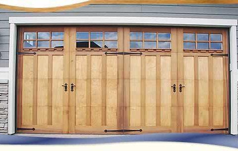 garage door replacement - Garage Door Replacement