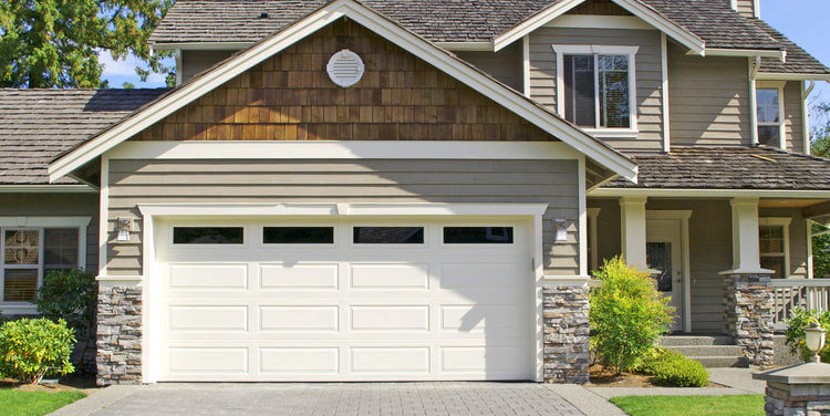 Read This Before Attempting Diy Garage Door Repair In Denver North