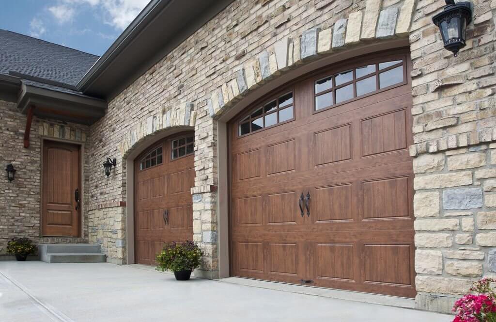Image result for metro garage door repair